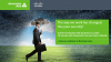 Achieve enterprise-wide protection in  20 minutes with Dimension Data and Cisco