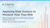 Applying Data Science to Measure Your True Risk