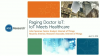 Paging Doctor IoT:  IoT's growing influence in healthcare