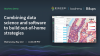 Boohma Demo: Combining data science and software to build out-of-home strategies