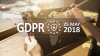 GDPR Ready – A 60-Day Action Plan