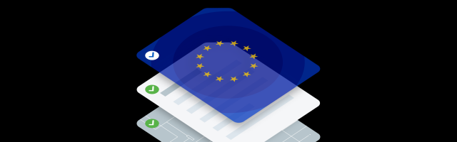 GDPR and its impact on Marketing