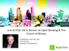 Live at IFGS: Chris Skinner on Open Banking & The Future of Money