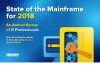 Five Mainframe Trends to watch for in 2018