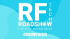 Route Fifty Tech Roadshow: The City in Beta
