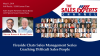 Fireside Chats Sales Management Series  Coaching Difficult Sales People