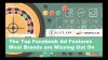 The Top Facebook Ad Features Most Brands are Missing Out On