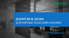 Veeam & Quantum help you prepare for GDPR - Backup Best Practices