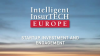 Insurtech Startup Investment & Engagement