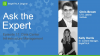 [Ep.11] Ask the Expert: Data Center Infrastructure Management