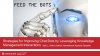 Feed the Bots: Strategies to Improve Chat Bots through Knowledge