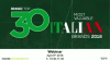Live Webcast: Kantar Millward Brown - BrandZ Top 30 Italian Brands