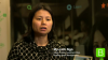 3-minute Outlook: My-Linh Ngo @ TSAM