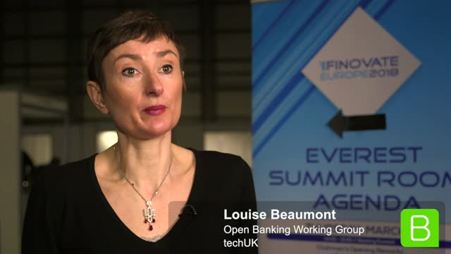 Which banks have done Open Banking right and how did they accomplish this