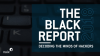 The Black Report