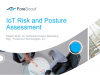 IoT Risk and Posture Assessment