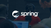 Session State Caching with Spring