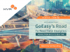 GoEasy's Road to Real-Time Analytics