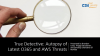 True Detective – Autopsy of latest O365 and AWS threats