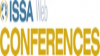ISSA International Series: IoT/Mobile Security