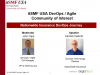 The Agile, Lean and DevOps Journey Taken at Nationwide Insurance
