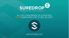 SureDrop Walkthrough