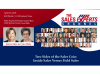 TWO SIDES OF THE SALES COIN:   INSIDE SALES VERSUS FIELD SALES