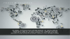 Global Automotive Aftermarket in Developing Markets Opens Up New Opportunities