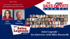 Sales Legends Series - An Interview with Mike Bosworth