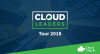 Cloud Leaders Tour 2018: Roundtable on Skills, Outsourcing, and Security