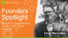 [Ep.12] Founders Spotlight: Doug Marschke, Founder & CTO of SDN Essentials