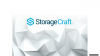 How to prepare, protect and recover your company data with StorageCraft