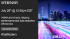 VMAX and Oracle: Blazing performance and data reduction efficiencies