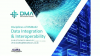 Data Integration & Interoperability