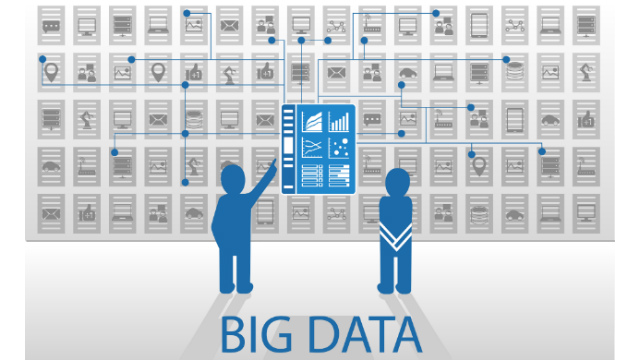 Replace Your Datamart with a Scalable, Cost Effective, Performant Solution