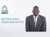 Busting 3 ESG Myths