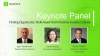 [PANEL] Finding Opportunity: Multi-Asset North America Investor Outlook