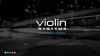 Violin Flash Storage Platform Introduction