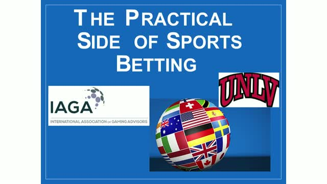 The Potential Impact of a PASPA Repeal on the US Sports Betting Landscape