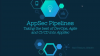 Taking the best of Agile, DevOps and CI/CD into your AppSec Program