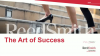 The Art of Success – a guide for women embarking on careers in the City