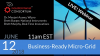 Applying Industrial IoT for a Business-Ready Micro-Grid
