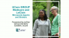 Group Medicare Sales Opportunities with UCare