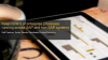 Keep control of enterprise processes running across SAP and non-SAP systems