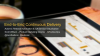End-to-end continuous delivery: ARA and CA Service Virtualization