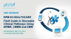 Field Guide to Shareable Clinical Pathways Using BPMN, CMMN & DMN in Healthcare