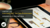 Keeping your SAP Test data in compliance with GDPR