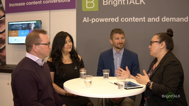 From CMO to CGO: Marketing Takes its Seat at the Revenue Table
