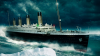 Preparing to fail - Avoiding IT incidents of Titanic proportions