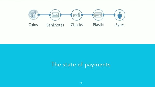Master the Changing Landscape of Payments in the Subscription Economy